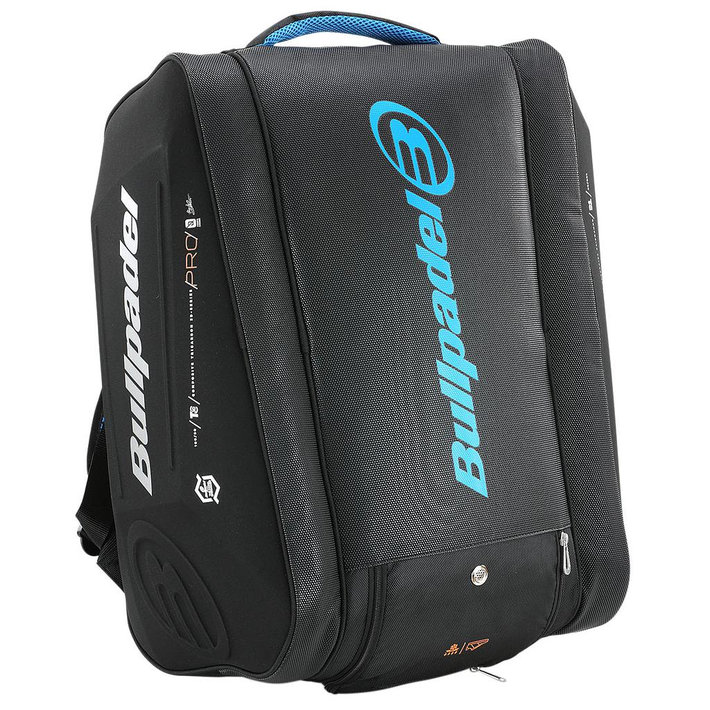 BULLPADEL BAG BPP-21012 HACK BIG 005
